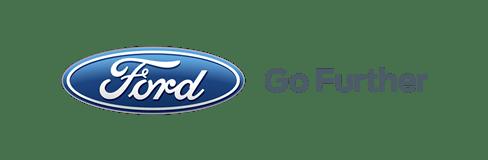 Ford Nha Trang – 0933.7777.68